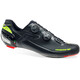 Gaerne Composite Carbon G.Chrono+ Road Cycling Shoes Men black